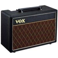 Vox Pathfinder 10 Combo Practice Amp