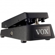 Vox V845 Classic Wah-Wah Pedal