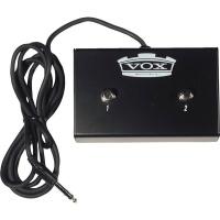 VOX VFS2 Foot Controller
