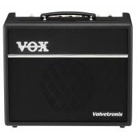 Vox VT20+ Valvetronix Plus 20Watt Guitar Modeling Combo Amp