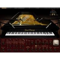 Waves Grand Rhapsody Piano (Serial Download)