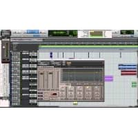 Waves L3 Multimaximizer Mastering Plug-in (Serial Download)