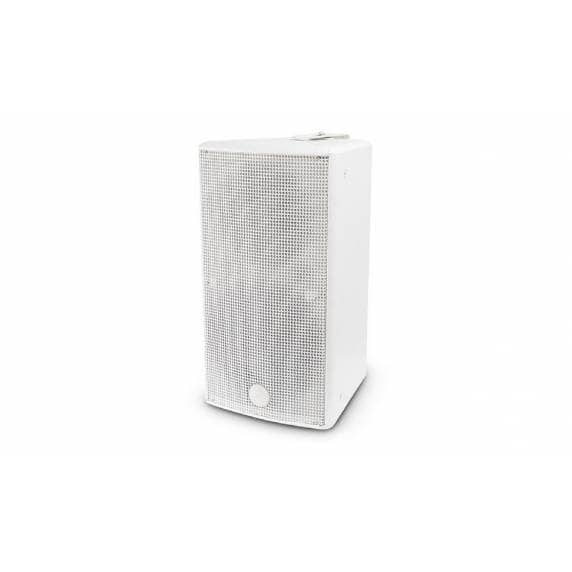 Wharfedale Pro Programme 108 Low Impedance Wall Speaker (White)