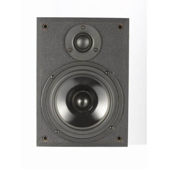 Wharfedale Pro Programme 30D Low Impedance Wall Speaker (Pair)