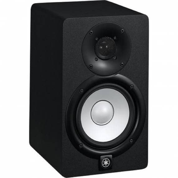 "Yamaha HS5 5"" 2 Way Studio Monitor 