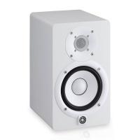 "Yamaha HS5 White 5"" Active Studio Monitor 70 W"