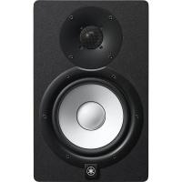Yamaha HS7 Active Studio Monitor 95 W