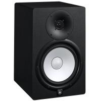 "Yamaha HS8 8"" Active Studio Monitor 120 W"