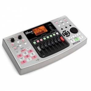 zoom mrs8 digital 8 track recorder. Black Bedroom Furniture Sets. Home Design Ideas