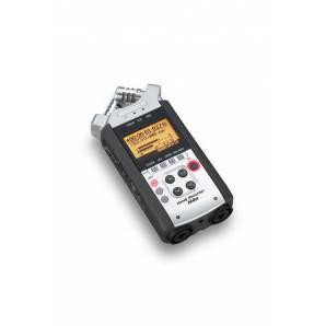 Zoom H4 Digital Recorder